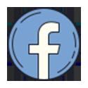 Navštivte náš Eshop a Facebook